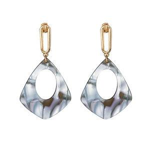 NEW! Avon Serene Shimmer Earrings